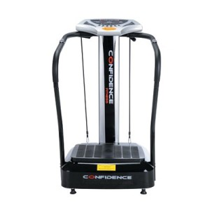 Body Vibration Machine – What Is It?